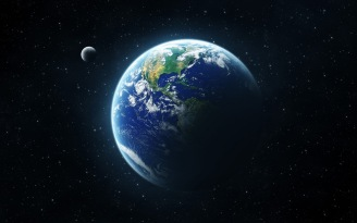 outer-space-earth-wallpaper-4