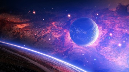 outer-space-planets-hd-background-wallpaper-51
