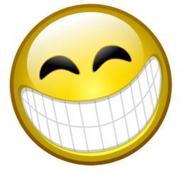 laughing-smiley-face-emoticon-RcA6KpMRi.jpeg