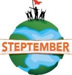 steptember-logo-1