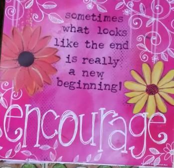 calendar quote.5