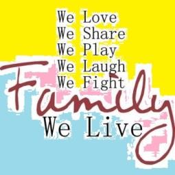 family.6