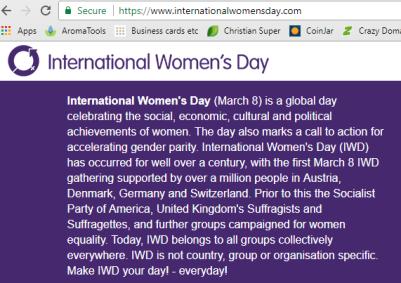 international womens day (2)