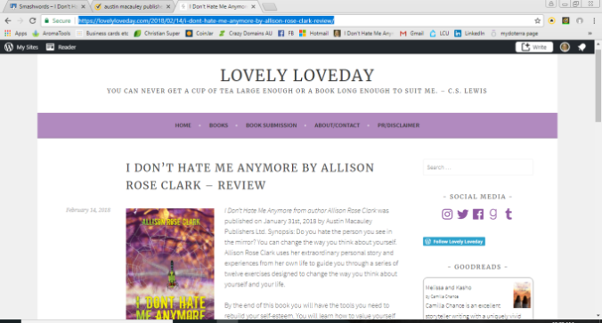 lady-loveday-book-review-1