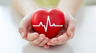 donate heart