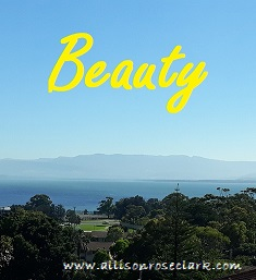 beauty.01
