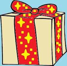 gift.01