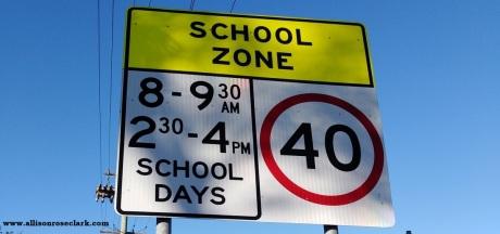 school zone.02