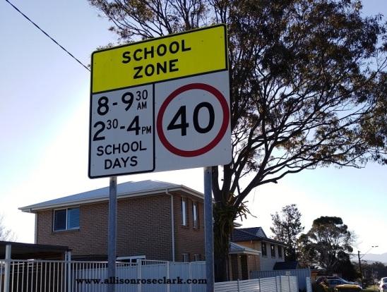 school zone.03