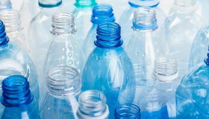 polyethylene plastic
