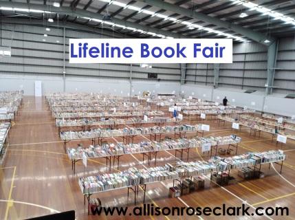 20 Oct 2018 Lifeline Book Fair.01.01