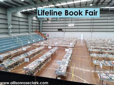 20 Oct 2018 Lifeline Book Fair.02.02