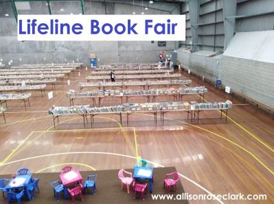 20 Oct 2018 Lifeline Book Fair.04.04
