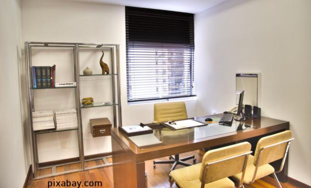 Office_pixabay.com