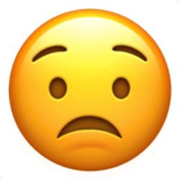worried-face