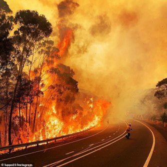 22580448-7844187-A_fire_ravages_bushland_near_Mt_Wilson_Daily Mail