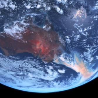Australia from outer space_nasasxpa.com_04.01.2020